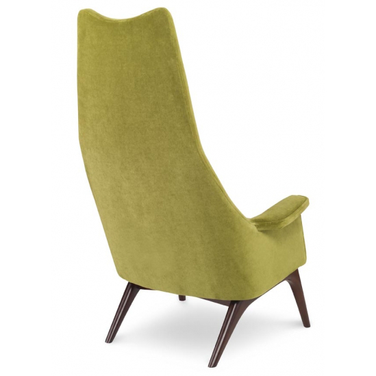 Nielson_arm_chair_back_Mr.Brown