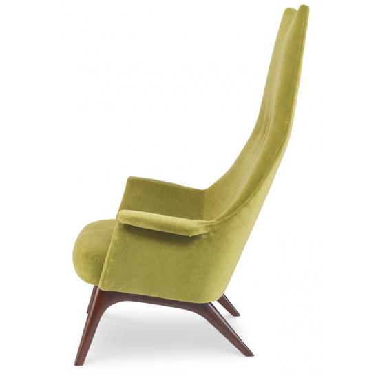 Nielson_arm_chair_side_Mr.Brown