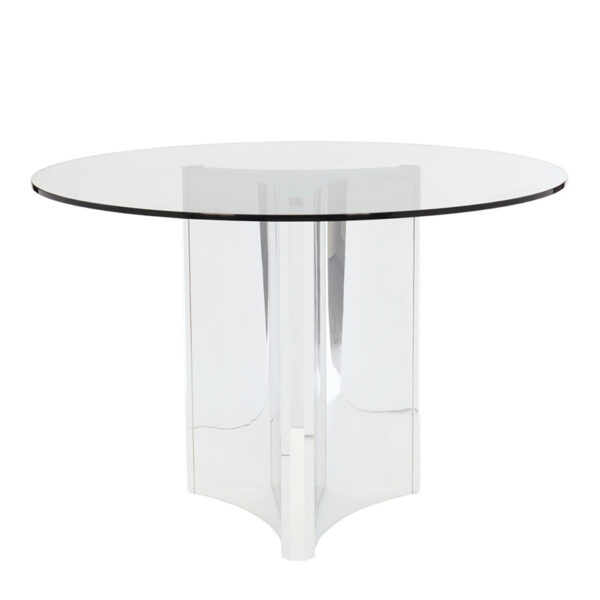 Norbury_Counter_Table_353-776-998-048._Bernhardt