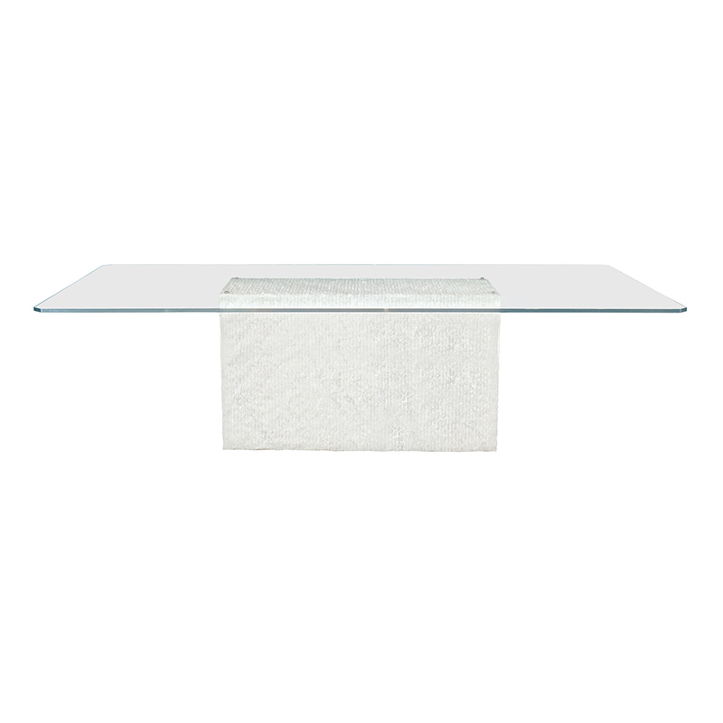 Octavia_Dining_Table_382-778-326-1050_Bernhardt
