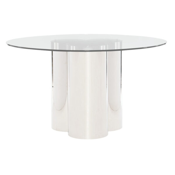 Rossi_Dining_Table_372-775-998-054P_Bernhardt