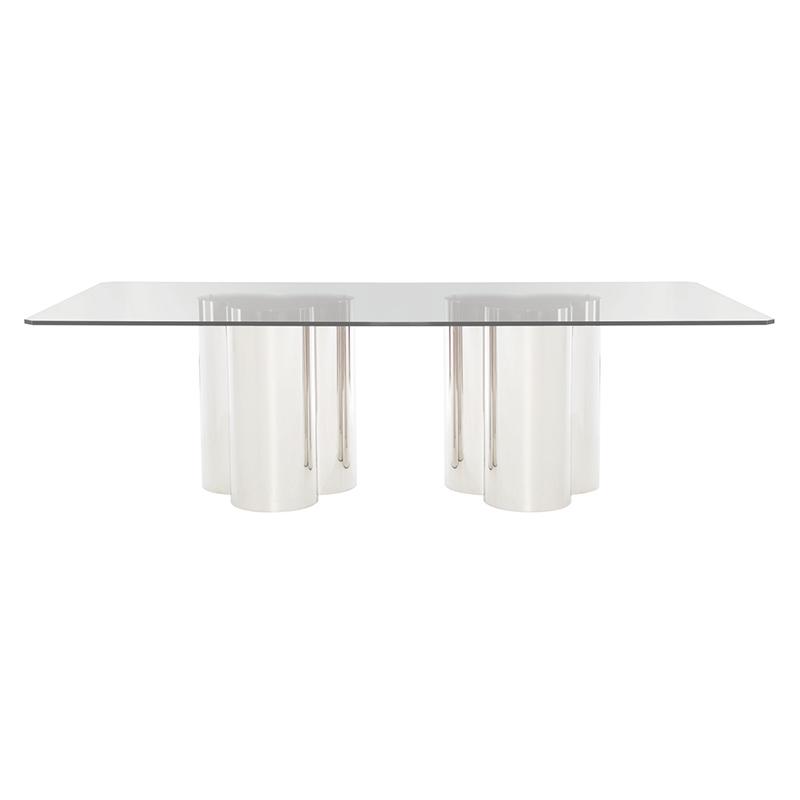 Rossi_Rectangular_Dining_Table_372-775-326-1050_Bernhardt