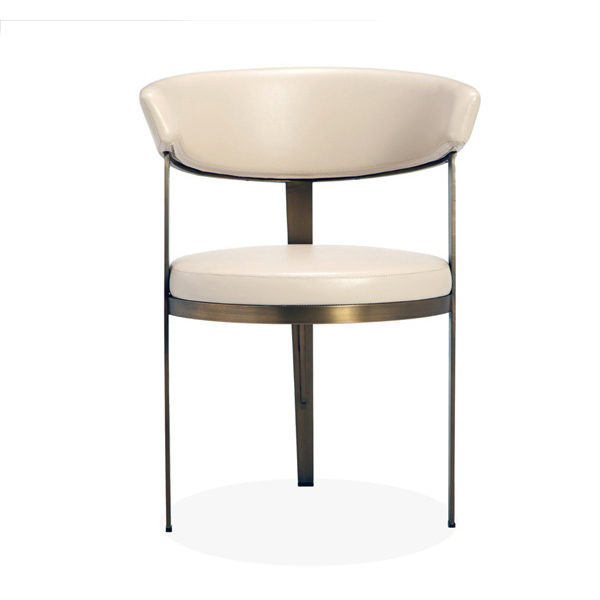 adele-dining-chair-cream-head-on-interlude