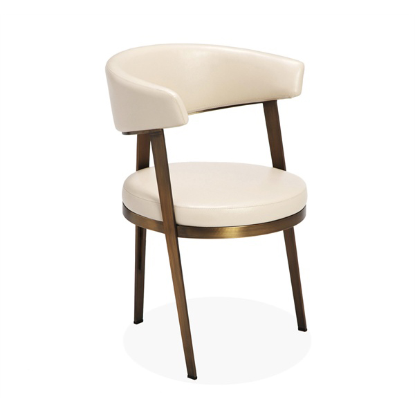 adele-dining-chair-cream-interlude