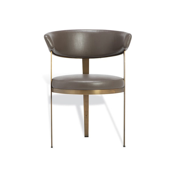 adele-dining-chair-grey-head-on-interlude