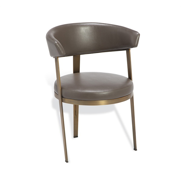 adele-dining-chair-grey-interlude
