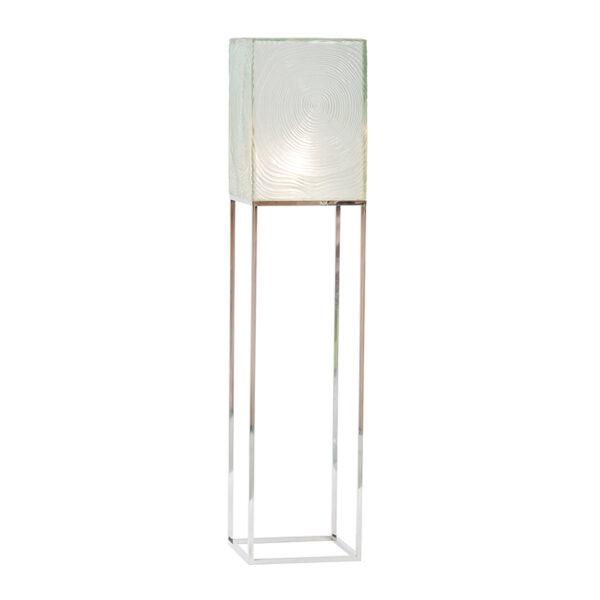 anni-floor-lamp-oly