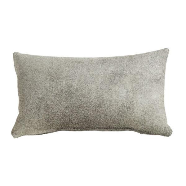 aspen-gris-cowhide-pillow_saddlemans