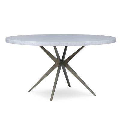 atlantis-dining-table-mr-brown