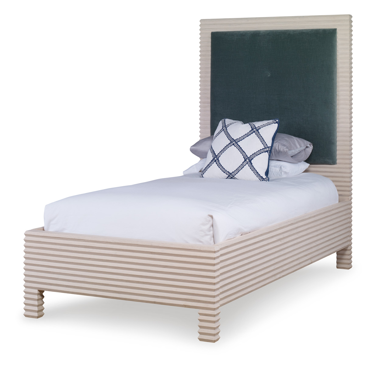 belmont-twin-bed-wrp-mrbrown