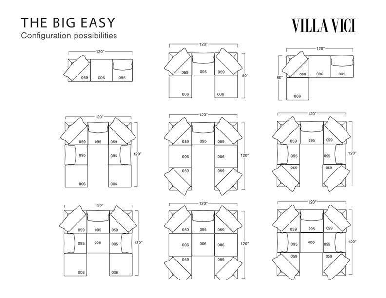 big-easy-configurations-2018