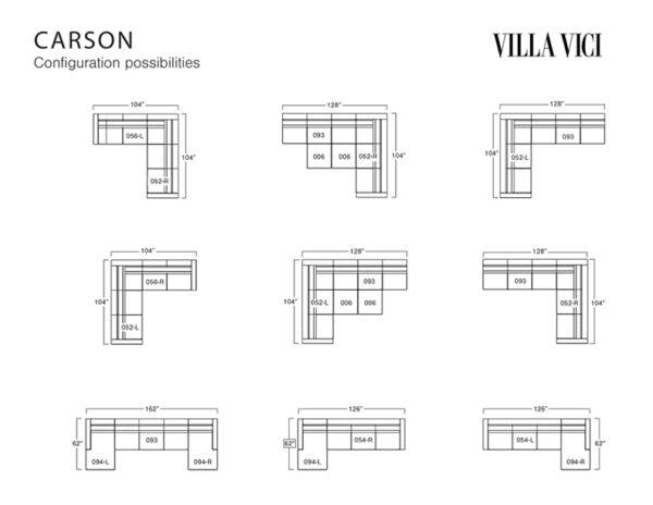 carson-configurations-2018