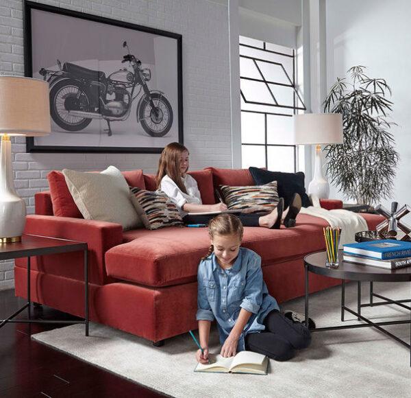 carson-media-sofa-model-5