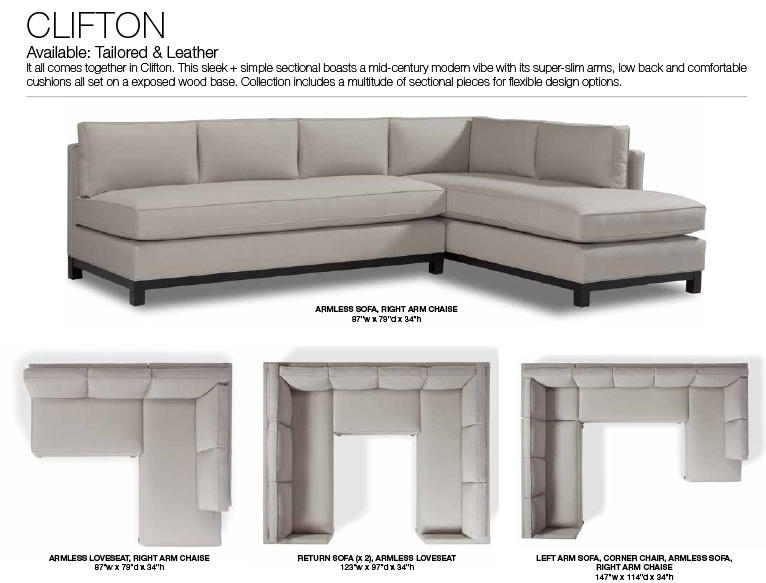 clifton-sectional-tailored-leather-fall17