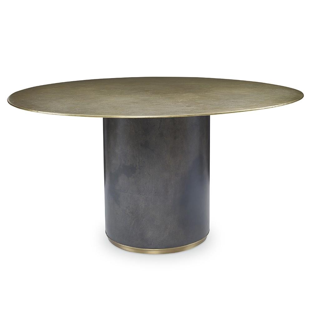 dublin_dining_table_JulianChichester