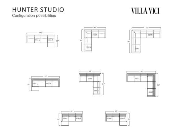 hunter-studio-configurations-2018