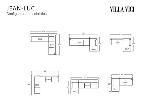 jean-luc-configurations-2018