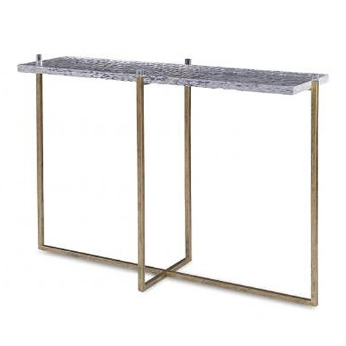 jensen-console-table-angle-Mr.Brown