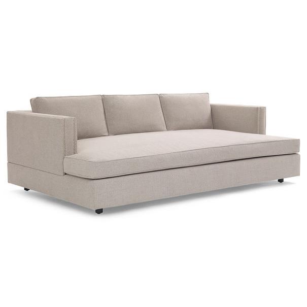 keaton-media-sofa-fulmer-taupe-mgbw-angle