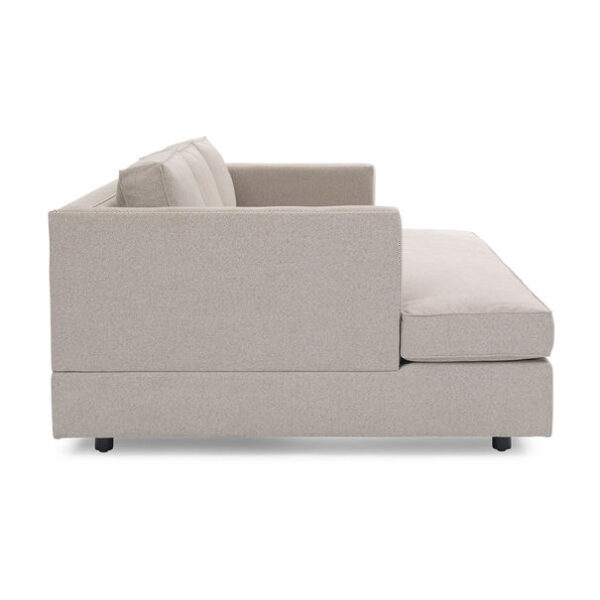 keaton-media-sofa-fulmer-taupe-mgbw-side