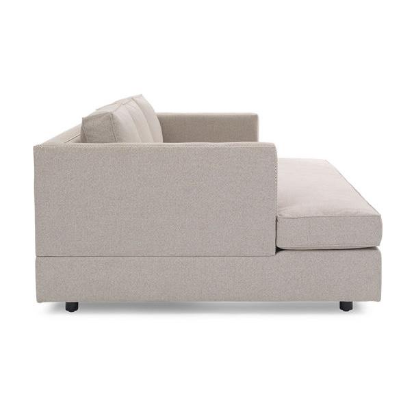 keaton-media-sofa-fulmer-taupe-mgbw-side