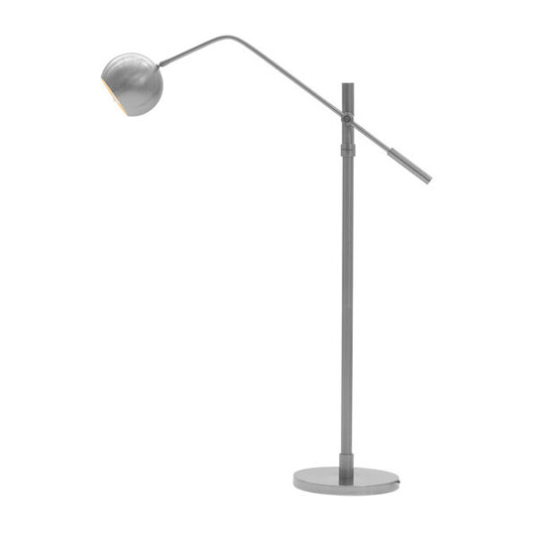luna-floor-lamp_Brushed_Nickel_Mitchell_Gold_Bob_Williams