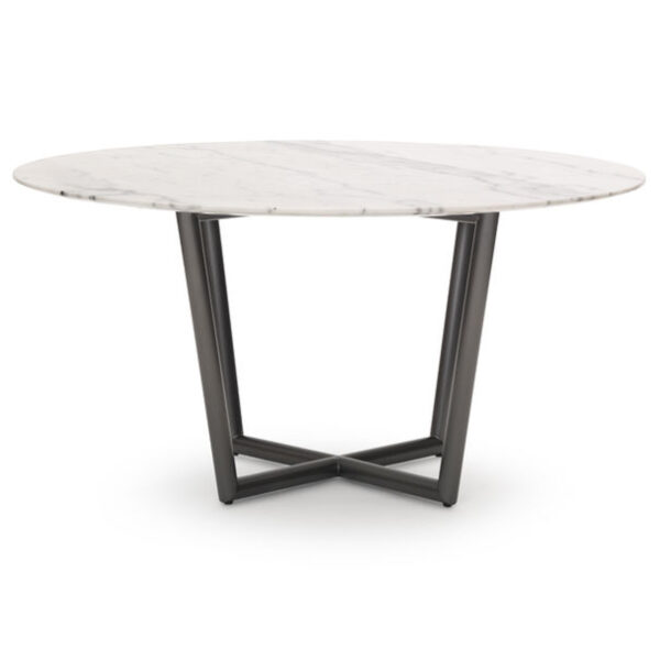 modern-dining-table-pewter-marble-front-mitchell-gold-bob-williams