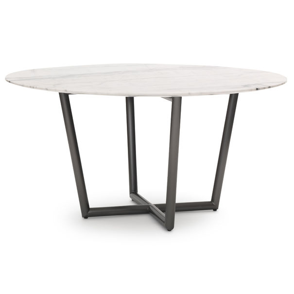 modern-dining-table-pewter-marble-mitchell-gold-bob-williams