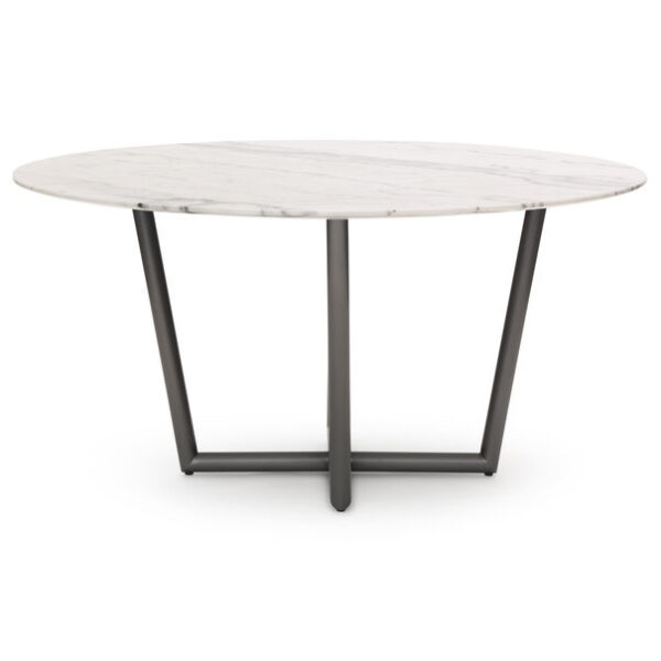 modern-dining-table-pewter-marble-side-mitchell-gold-bob-williams