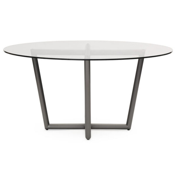 modern-dining-table-side-pewter-tempered-glass-mitchell-gold-bob-williams