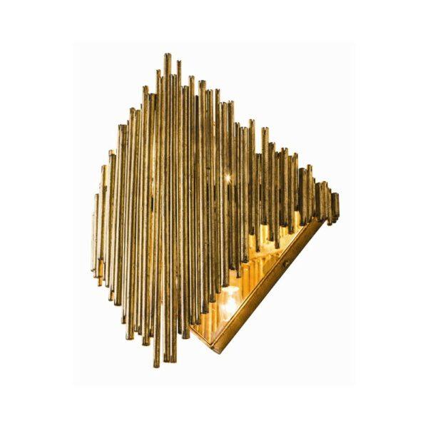 prescott_sconce_gold_leaf_arteriors