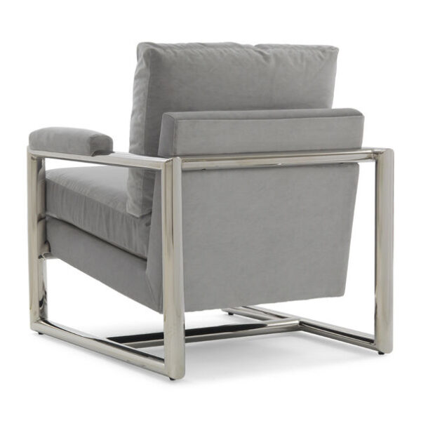 presley-chair-vivid-silver-back-mitchell-gold