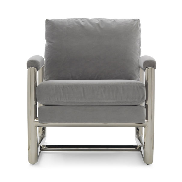 presley-chair-vivid-silver-front-mitchell-gold