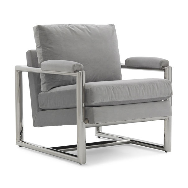 presley-chair-vivid-silver-mitchell-gold