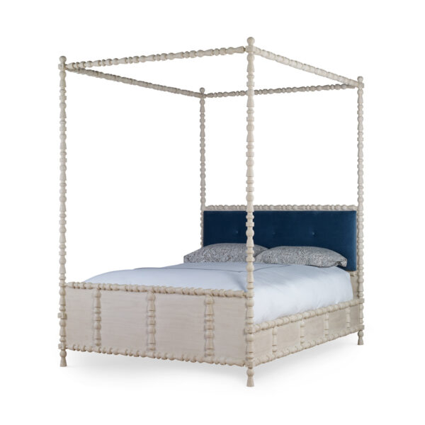 st-tropez-canopy-bed-wrp-mrbrown