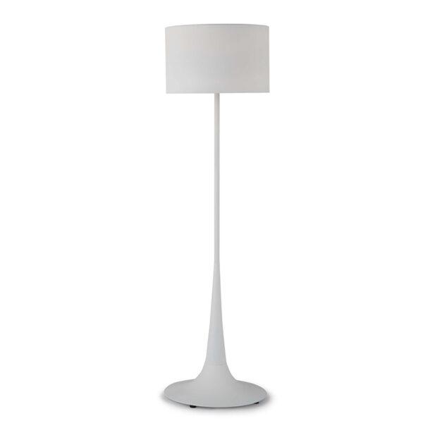 trilogy-floor-lamp-white-reginaandrews