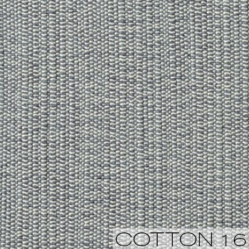 COTTON16_fabric_Eilersen