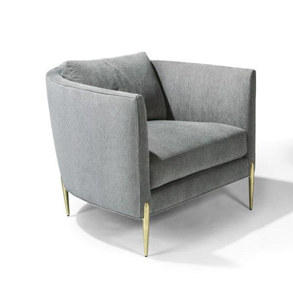 DeckedOut_chair_ThayerCoggin_RansomCuller_VillaVici