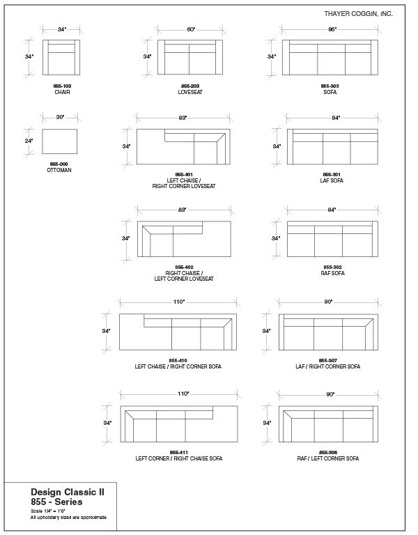 DesignClassic_Sectional_ThayerCoggin_MiloBaughman_VillaVici_Specs-1