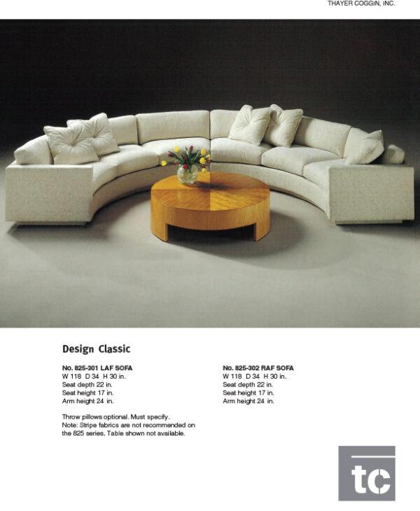 DesignClassic_Sectional_ThayerCoggin_MiloBaughman_VillaVici_Specs-4