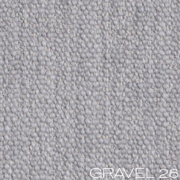 GRAVEL26_fabric_Eilersen