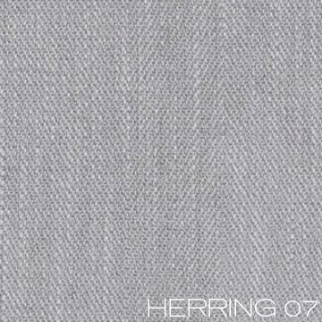 HERRING07_fabric_Eilersen
