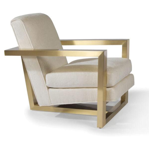 HotRoger_Lounge_Chair_ThayerCoggin_RansomCuller_VillaVici