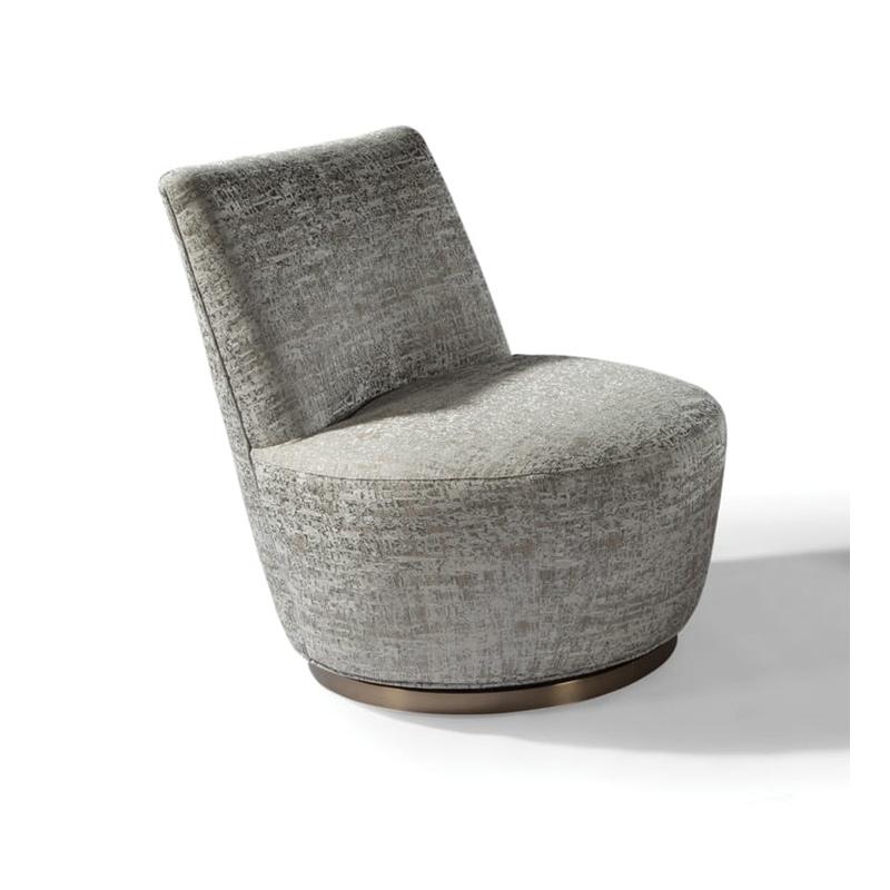 Jo_Swivel_Chair_ThayerCoggin_RansomCuller_VillaVici