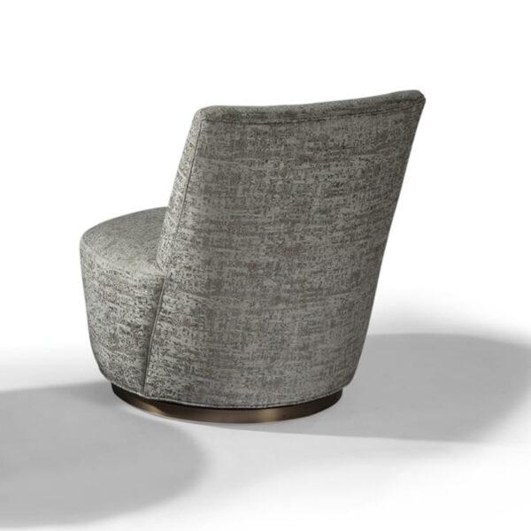 Jo_Swivel_Chair_back_ThayerCoggin_RansomCuller_VillaVici