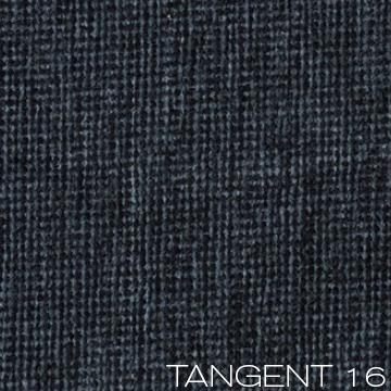 TANGENT16_fabric_Eilersen
