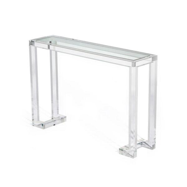 ava-console-table-135047_Interlude