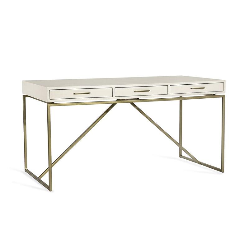 emmet-snakeskin-desk-white-188104_Interlude