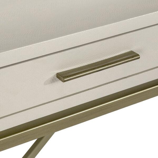emmet-snakeskin-desk-white-188104_detail_Interlude