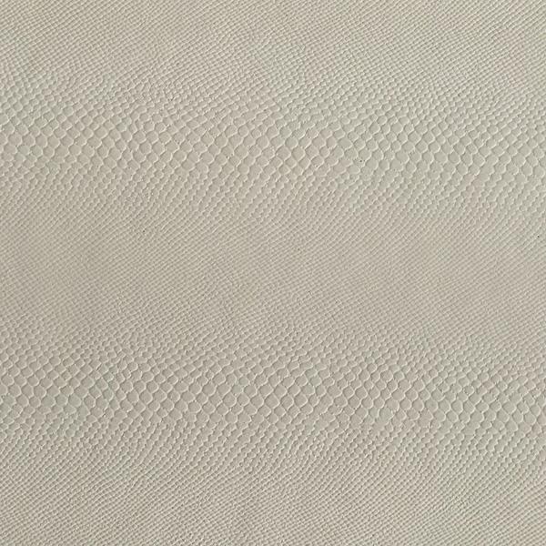 emmet-snakeskin-desk-white-188104_finish_Interlude